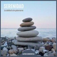 Serenidad - Alfred Sonnenfeld
