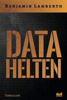 Datahelten - Benjamin Lamberth