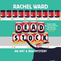 Dead Stock - Rachel Ward