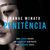 Penitência - Kanae Minato