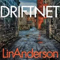 Driftnet - Lin Anderson