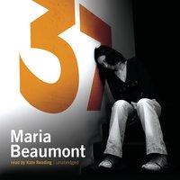 37 - Maria Beaumont