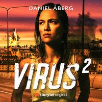 Virus:2 - Daniel Åberg