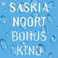 Bonuskind - Saskia Noort