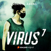 Virus:7 - Daniel Åberg