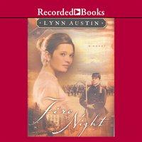 Fire by Night - Lynn Austin