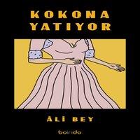 Kokona Yatıyor - Ali Bey