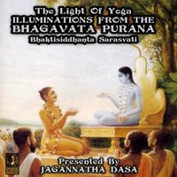 The Light Of Yoga: Illuminations From The Bhagavata Purana - Bhaktisiddhanta Sarasvati