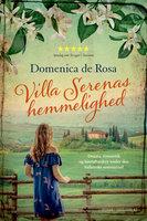 Villa Serenas hemmelighed - Domenica de Rosa