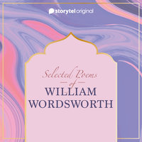 Selected poems of William Wordsworth - William Wordsworth