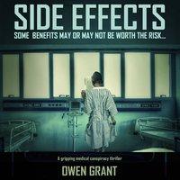 Side Effects - Owen Grant