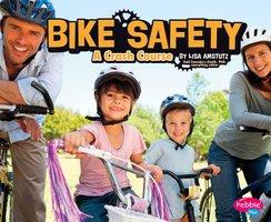 Bike Safety - Lisa Amstutz