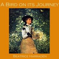 A Bird on its Journey - Beatrice Harraden
