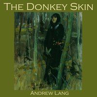 The Donkey Skin - Andrew Lang