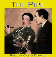 The Pipe - Anonymous