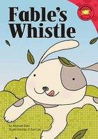 Fable's Whistle - Michael Dahl