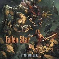 Fallen Star - Michael Dahl