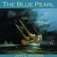 The Blue Pearl - John G. Brandon