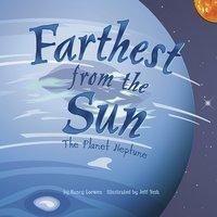 Farthest from the Sun - Nancy Loewen