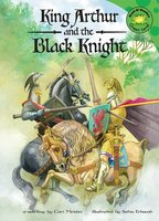 King Arthur and the Black Knight - Unaccredited