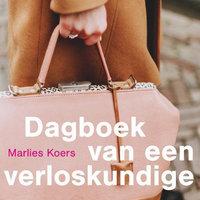 Dagboek van een verloskundige - Marlies Koers