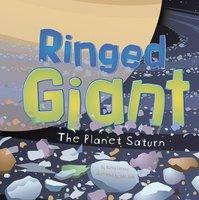 Ringed Giant - Nancy Loewen