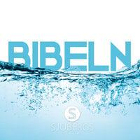 Första Moseboken – Bibeln - Biblica