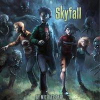 Skyfall - Michael Dahl