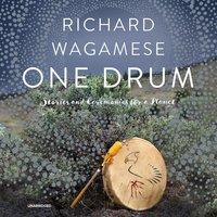 One Drum - Richard Wagamese
