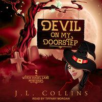 Devil on My Doorstep - J.L. Collins