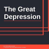 The Great Depression - Introbooks Team