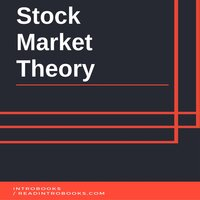 Stock Market Theory - Introbooks Team