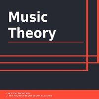 Music Theory - Introbooks Team