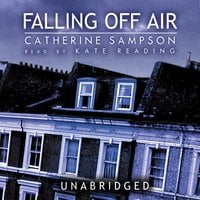 Falling Off Air - Catherine Sampson