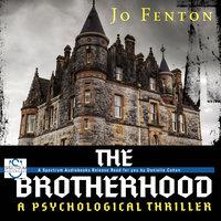 The Brotherhood - Jo Fenton