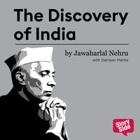 The Discovery of India - Jawaharlal Nehru