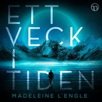 Ett veck i tiden - Madeleine L'Engle