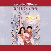 Brother's Keeper - Julie Lee