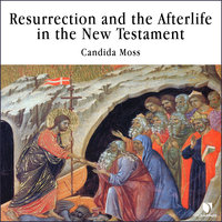 Resurrection and the Afterlife in the New Testament - Candida Moss