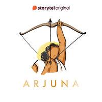 Arjuna - Amol Raikar