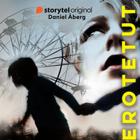 Erotetut - Daniel Åberg