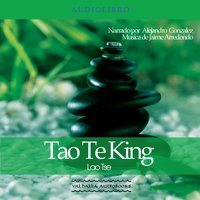 Tao Te King - Lao Tsé