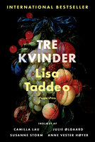 Tre kvinder - Lisa Taddeo