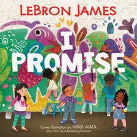 I Promise - LeBron James