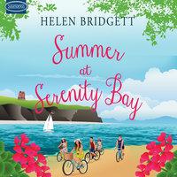 Summer at Serenity Bay - Helen Bridgett