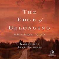 The Edge of Belonging - Amanda Cox