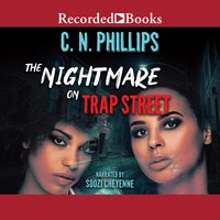 The Nightmare on Trap Street - C.N. Phillips