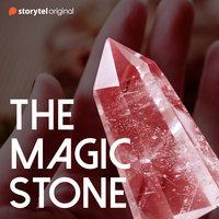 The Magic Stone - Amol Raikar
