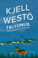 Tritonus - Kjell Westö