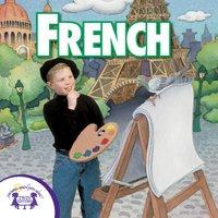 French - Kim Mitzo Thompson